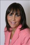 Patricia Shea, Esq.