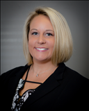 Sara Tufano, Coldwell Banker Residential Brokerage