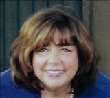 Linda Grotenstein