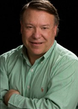 Robert Sheets, Coldwell Banker Residential Brokerage