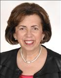 Barbara Schmitt