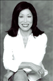 Donna Iwamoto, Coldwell Banker Residential Brokerage