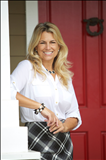 Susan Nicholson, Coldwell Banker Residential Brokerage