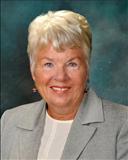 Charlene Vandenberg