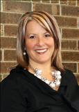 Lisa Astleford, Necklen & Oakland Professional Real Estate Service