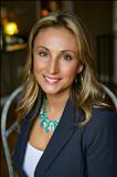 Cheryl Bergeron, Keller Williams Realty Connecticut