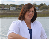 Mari Armstrong, Dockside Realty Company