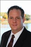 Garit Waldron, Licensed Real Estate Salesperson, Miranda Real Estate Group, Inc.