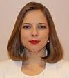 Tatiana Gasparyan