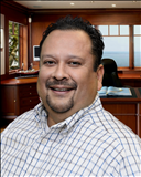 Ernie Castillo, The Morine Group REALTORS