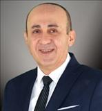 Aram Karsian, JohnHart Real Estate
