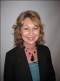 Sandi Robinson, EXIT Real Estate Professionals