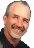 Steve Koleno , Worth Clark Realty