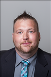 Steven Caby, Exit Elite Realty - MO