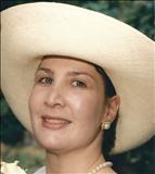 Angela Capizzi Mullan
