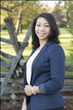 Nicole Payton, Bennett Realty Solutions