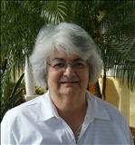 Joan Mayo