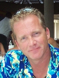 Michael Cole-Broker in Charge, Dockside Realty Company
