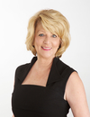Carolyn Rash, Keller Williams Realty at the Beach