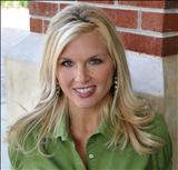 Debbie Irons, Keller Williams Advantage III Realty