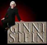 Ginni Stein