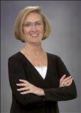 Darlene Figg, John L. Scott - KMS