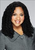 Lisa Boone-Wood profile photo