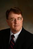Steve Brady, Wilkinson & Associates