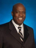 Ernest Carson, Dockside Realty Company