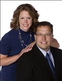 Brad & Jill Lacher Team, Keller Williams