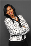 Claudine Ellis & Dream Girls Real Estate Team