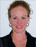 Carmen Minthorn