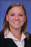 Rachel Sturm