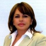 Yamilka Santana