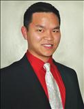 Quyen Tang, John L. Scott - KMS