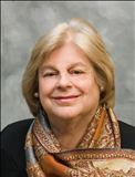 Susan Heyman, Coldwell Banker Residential Brokerage