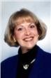 Joanne Pastore, Coldwell Banker Residential Brokerage