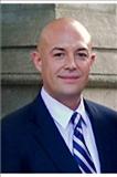 Kenzo Tatsuno, Coldwell Banker Residential Brokerage