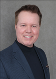 Ken Trotter, J.D., Realtor®, Coldwell Banker Residential Brokerage