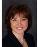 Stephanie Blendermann, Coldwell Banker Burnet