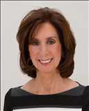 Harriet Nickolaus, Coldwell Banker Residential Real Estate