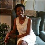 Valerie Fields, Shaffer Realty & Shaffer Real Estate