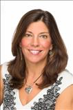 Kelly Ann Crounse profile photo