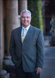 Greg Warrick, Coldwell Banker Residential Brokerage