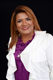 Mary Medina, La Rosa Realty