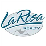 Jacquie Hobgood, La Rosa Realty