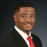 Anthoney Grigsby, Keller Williams Professionals