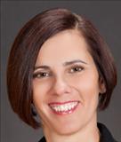 Doreen Corriveau, Keller Williams Realty Connecticut