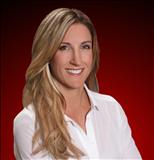 Cassandra Niklewski, Haney Garcia Realty Group