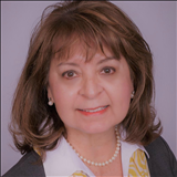 Elaine Durazo, Coldwell Banker Residential Brokerage